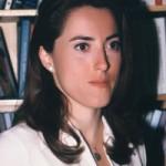 MarinaKoutra[1]
